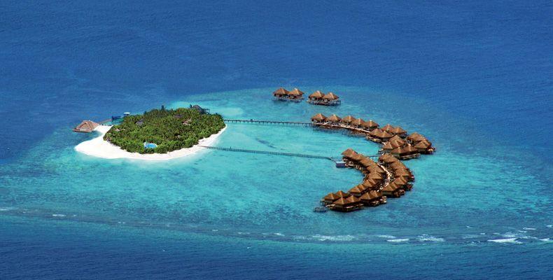 adaaran_prestige_vadoo_maldives_maldives_south_male_atoll_Aerial_View