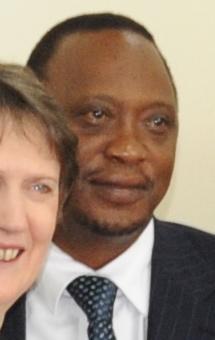Uhuru_Kenyatta_UNDP_2009