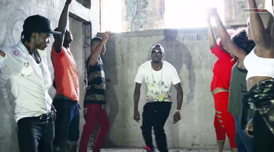 Voici la nouvelle danse qui fait des ravages à Abidjan
