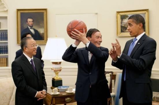 Wang_Qishan_Obama_Basketball_SED
