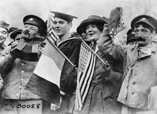 armistice2