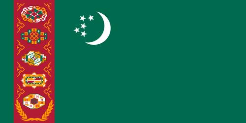 turkm