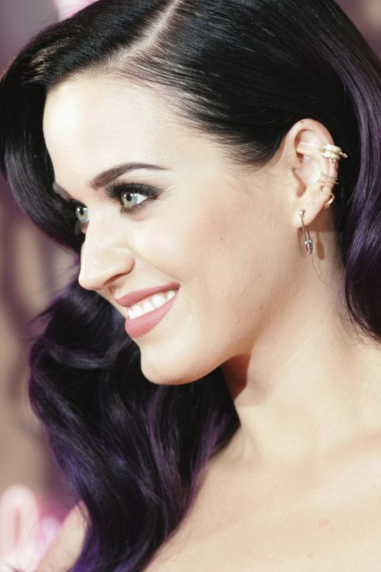 katy_perry_-_part_of_me_australian_premiere_-_june_2012_2