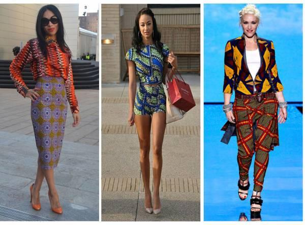 8 artistes qui ont t s duits par la mode africaine page 7 of 8. Black Bedroom Furniture Sets. Home Design Ideas