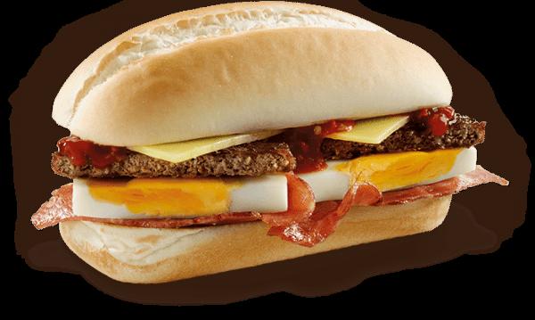 image-7-bacon-rol