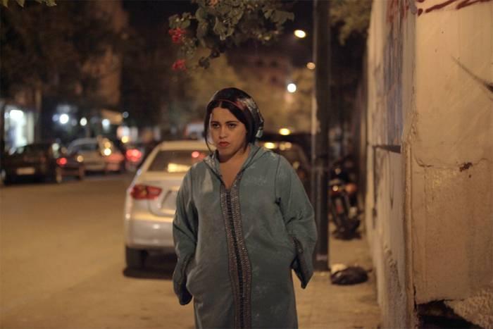 les-marocains-de-france-decouvrent-much-loved-ce-film-c-est-un-documentaire,M230204