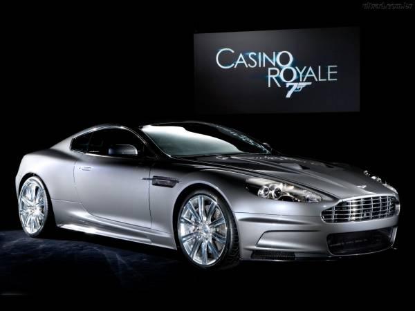 65181_Papel-de-Parede-Casino-Royale--65181_1920x1440