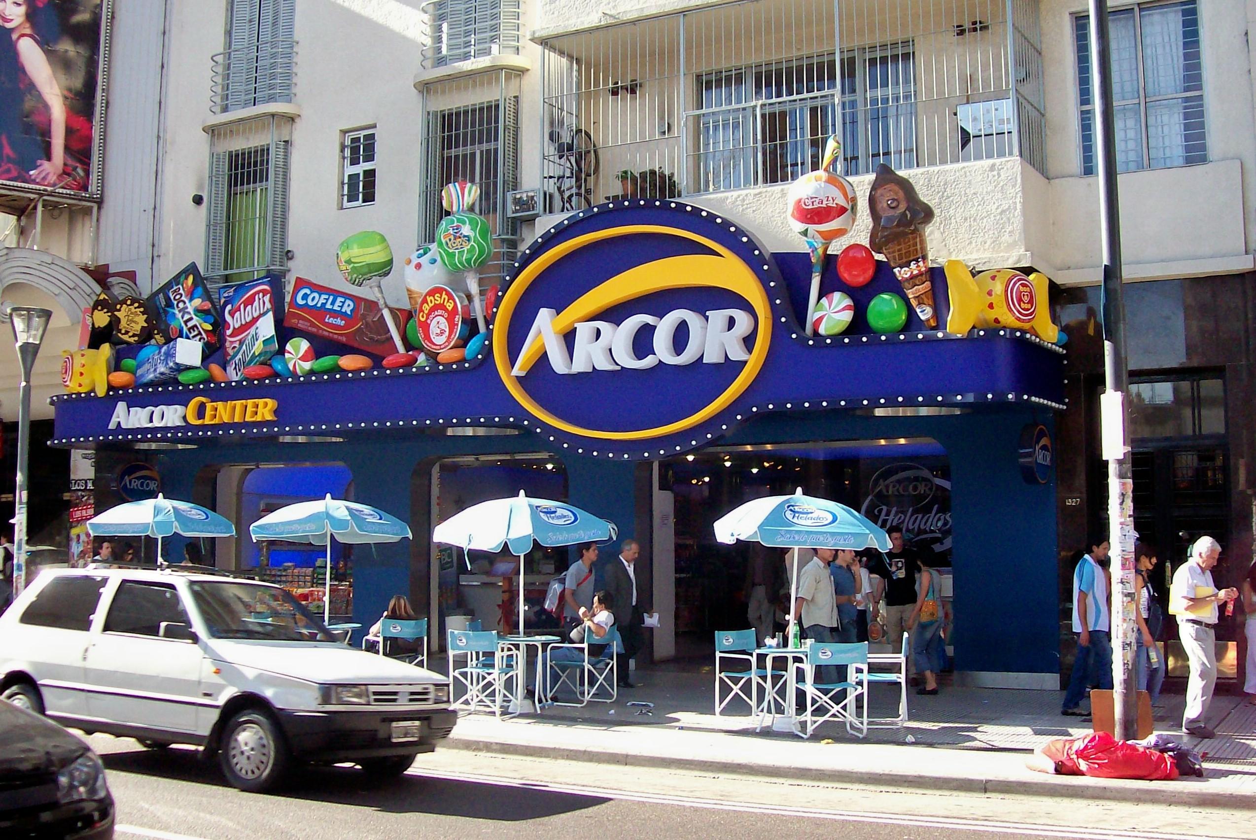 ARCOR_Center_Avenida_Corrientes