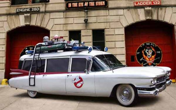Ghostbusters_1707264a