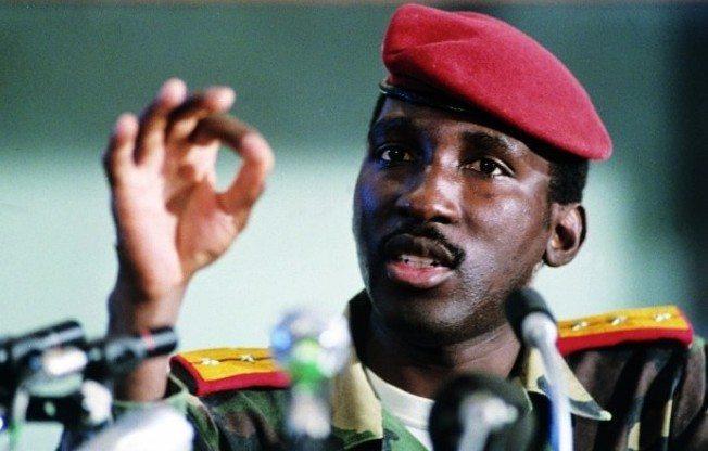 """Résultat de recherche d'images pour """"comment la france exécute les chefs d'états africains"""""""