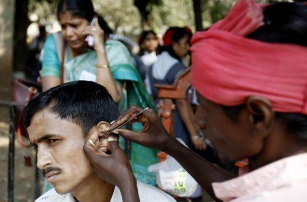 service-de-nettoyage-d-oreilles-a-mumbai