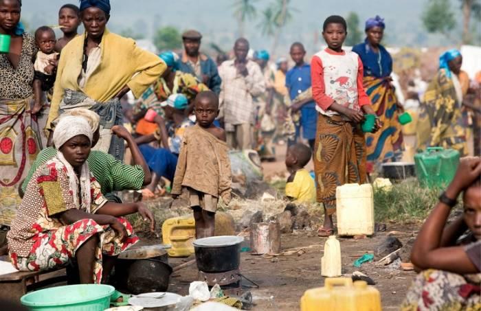Les 25 Pays Les Plus Pauvres Du Monde 21 Sont En Afrique D
