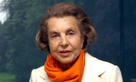 liliane-bettencourt-n-est-plus-actionnaire-de-nestle