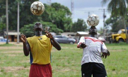 foot_africains_jeunes