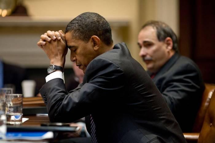 pete-souza-white-house-obama-favorites-14