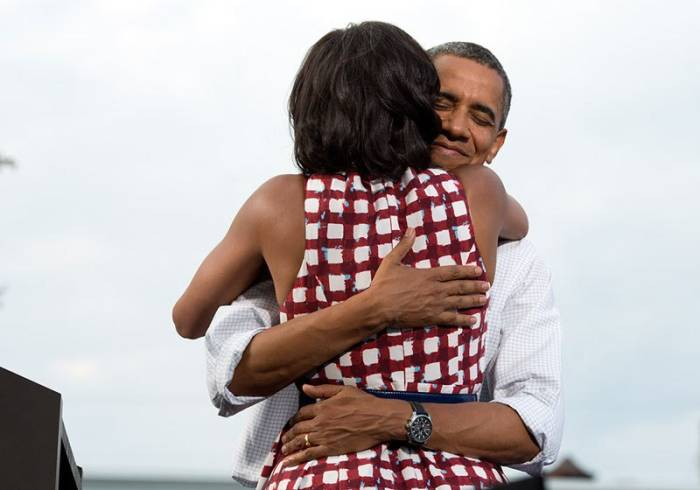 pete-souza-white-house-obama-favorites-23