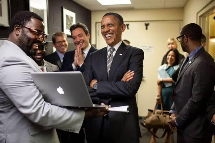 pete-souza-white-house-obama-favorites-25