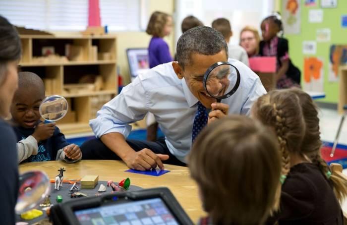 pete-souza-white-house-obama-favorites-33