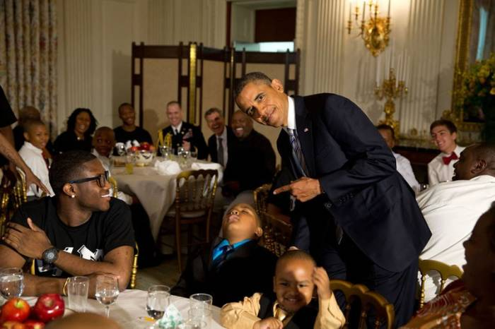 pete-souza-white-house-obama-favorites-34
