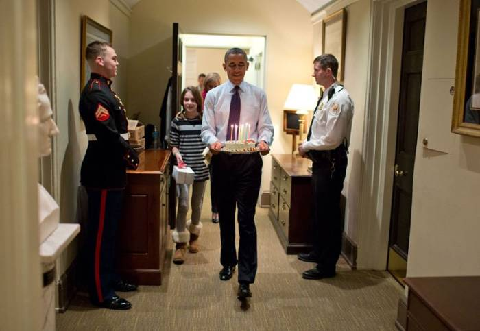 pete-souza-white-house-obama-favorites-36