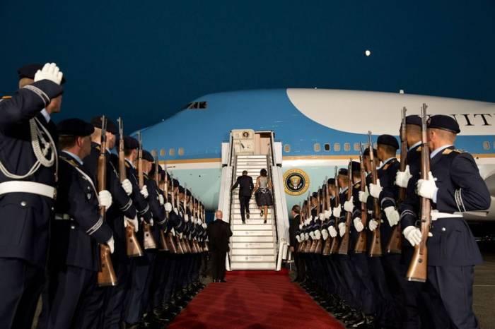 pete-souza-white-house-obama-favorites-38