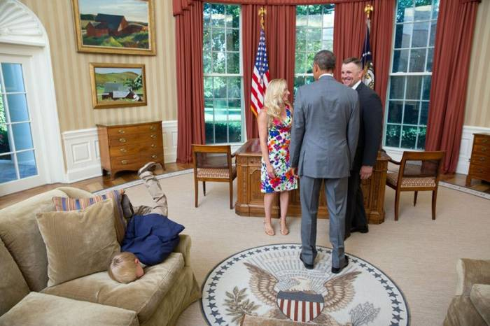 pete-souza-white-house-obama-favorites-40