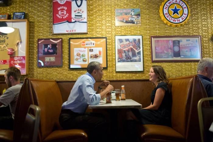 pete-souza-white-house-obama-favorites-41