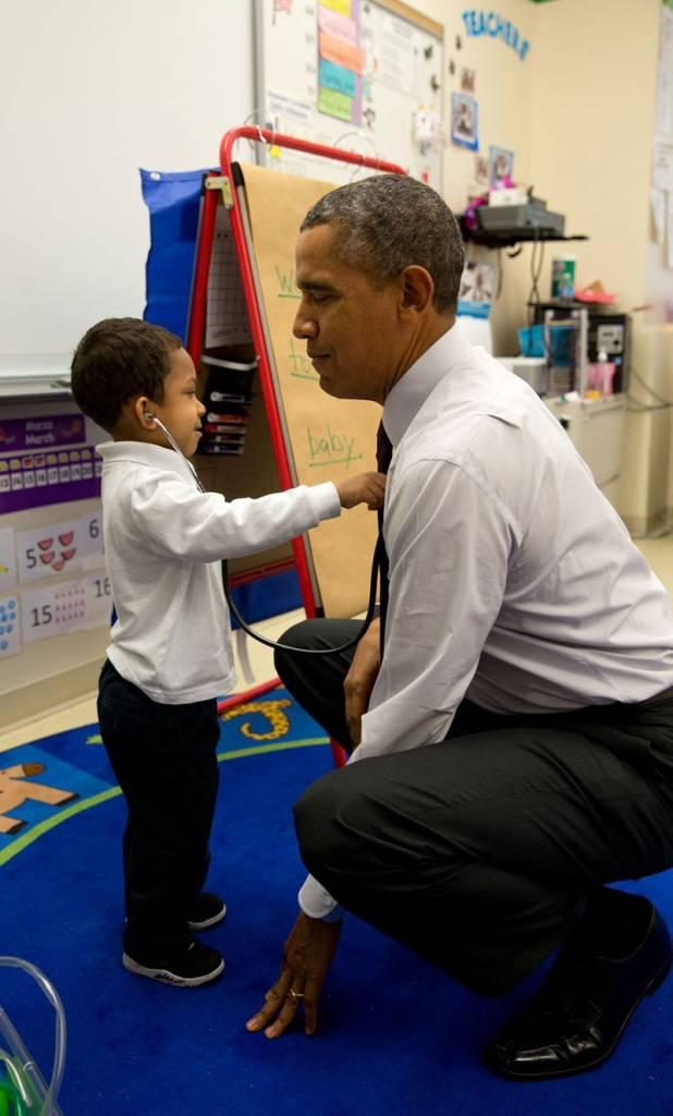 pete-souza-white-house-obama-favorites-44