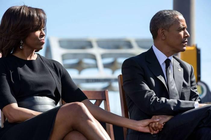 pete-souza-white-house-obama-favorites-47