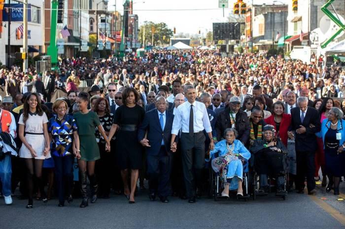 pete-souza-white-house-obama-favorites-48