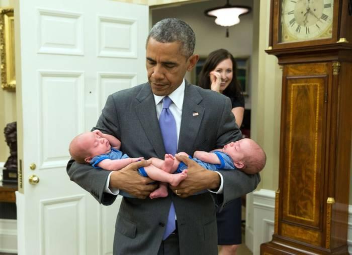 pete-souza-white-house-obama-favorites-50