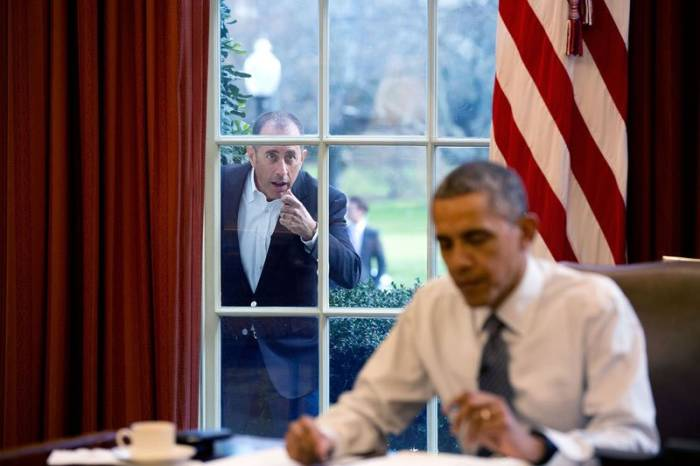 pete-souza-white-house-obama-favorites-53