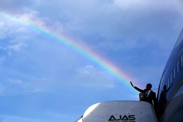 pete-souza-white-house-obama-favorites-55