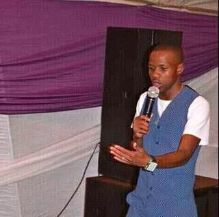 pasteur sud-africain