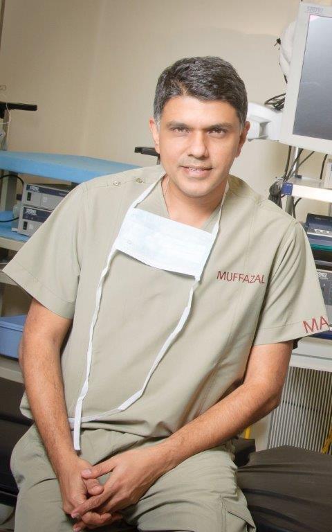 chirurgien-lakdawala