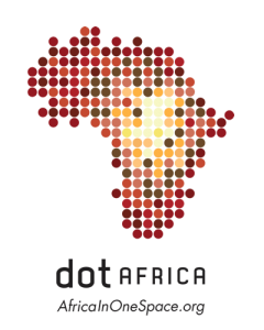 dot.africa