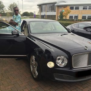 rolls uebert angel
